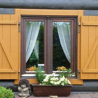 wie man holzfenster sanieren und aufr sten kann tischlerdienst michael winkler. Black Bedroom Furniture Sets. Home Design Ideas